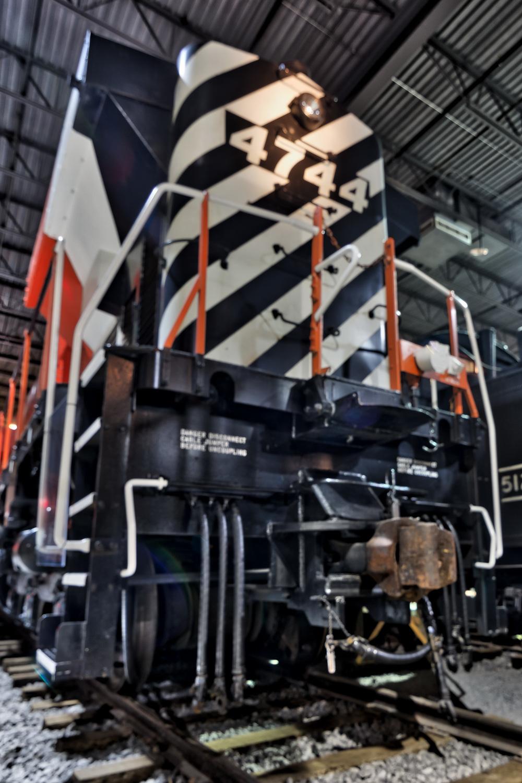 Exporail Train Museum-5_AuroraHDR_HDR.jpg