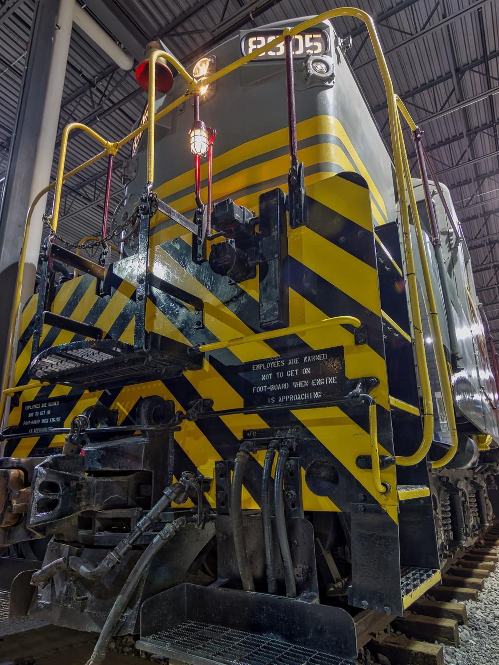 Exporail Train Museum-9_AuroraHDR_HDR-Edit.jpg