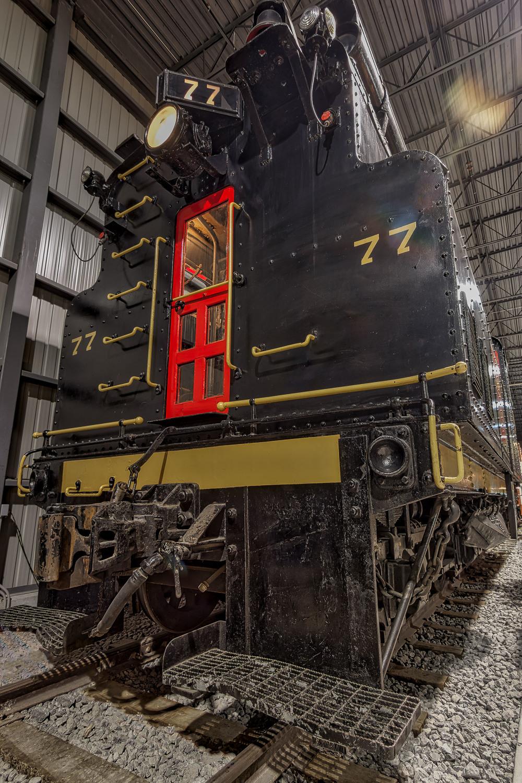 Exporail Train Museum-20_AuroraHDR_HDR-Edit.jpg