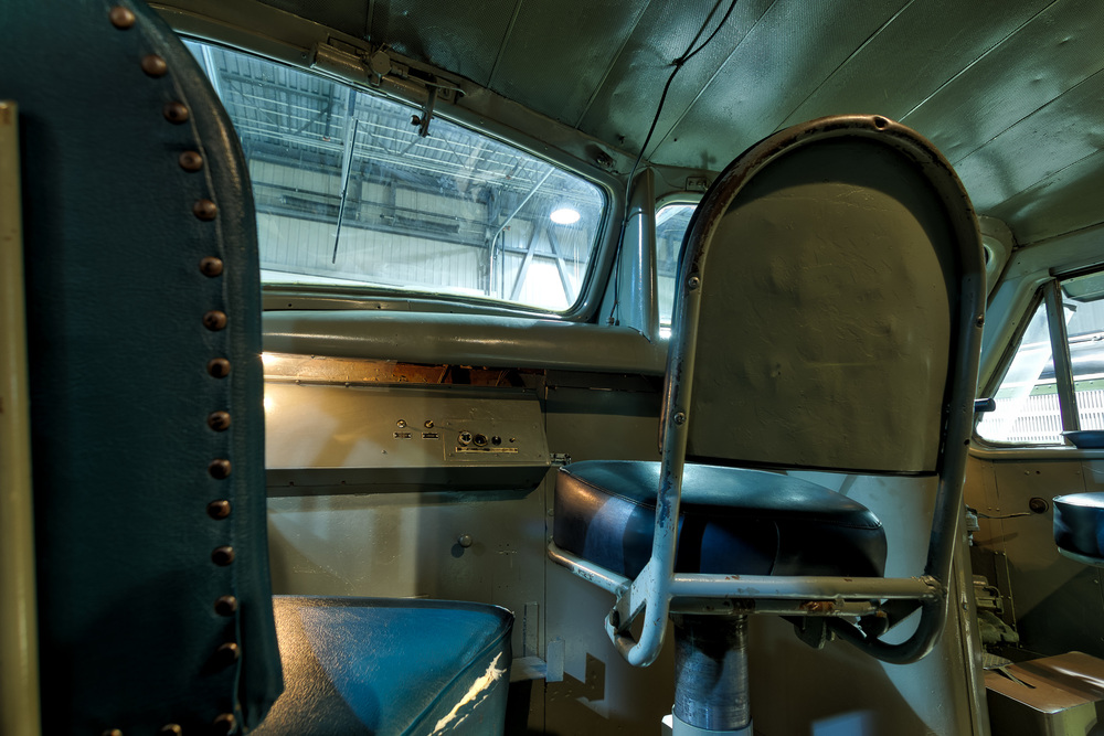 Exporail Train Museum-17_AuroraHDR_HDR.jpg