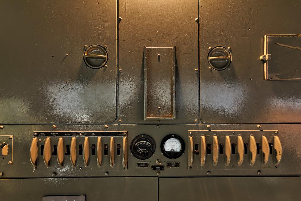 Exporail Train Museum-24_AuroraHDR_HDR.jpg