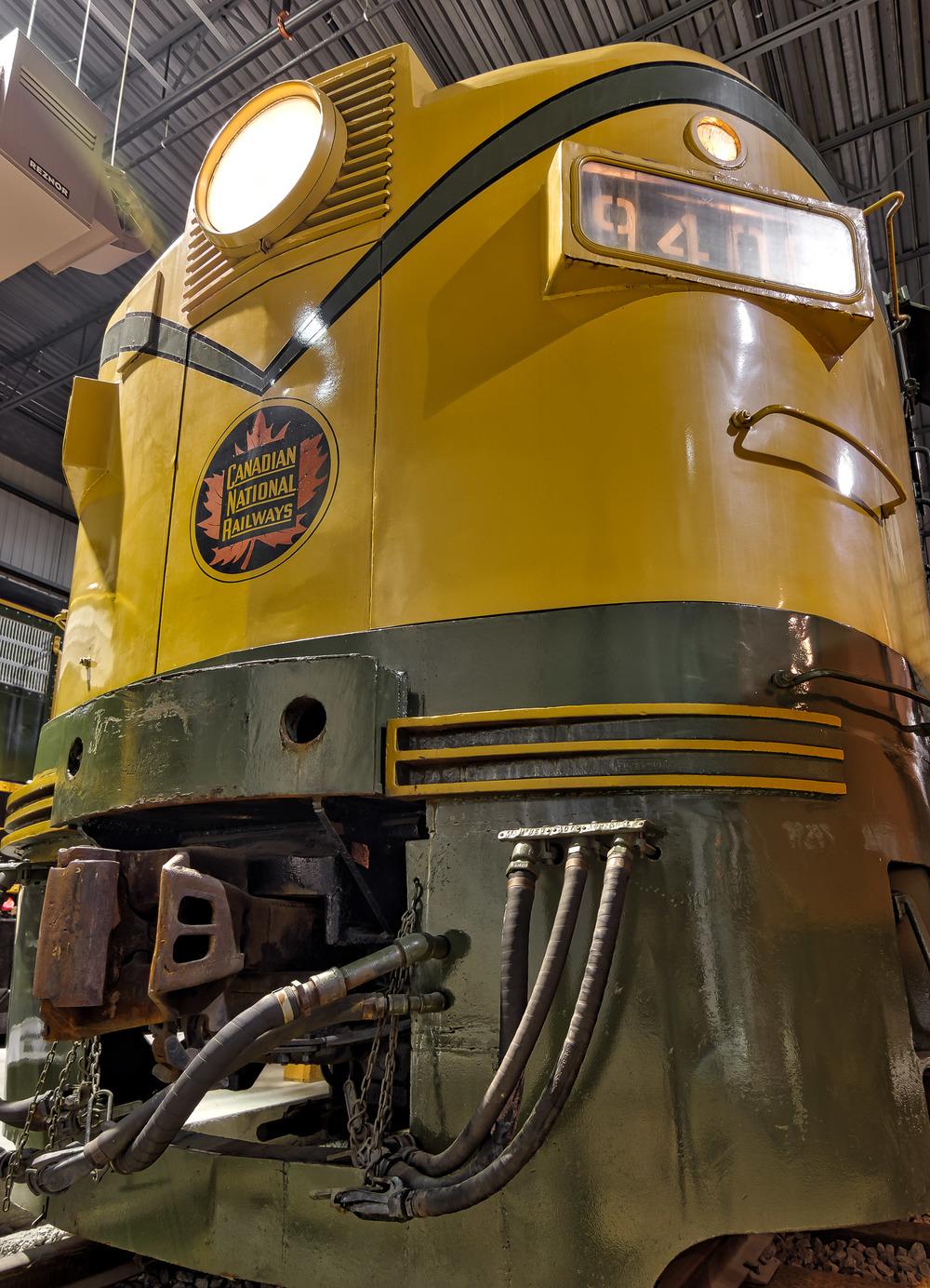 Exporail Train Museum-35_AuroraHDR_HDR.jpg