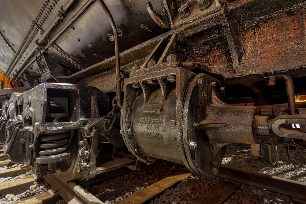 Exporail Train Museum-45_AuroraHDR_HDR.jpg