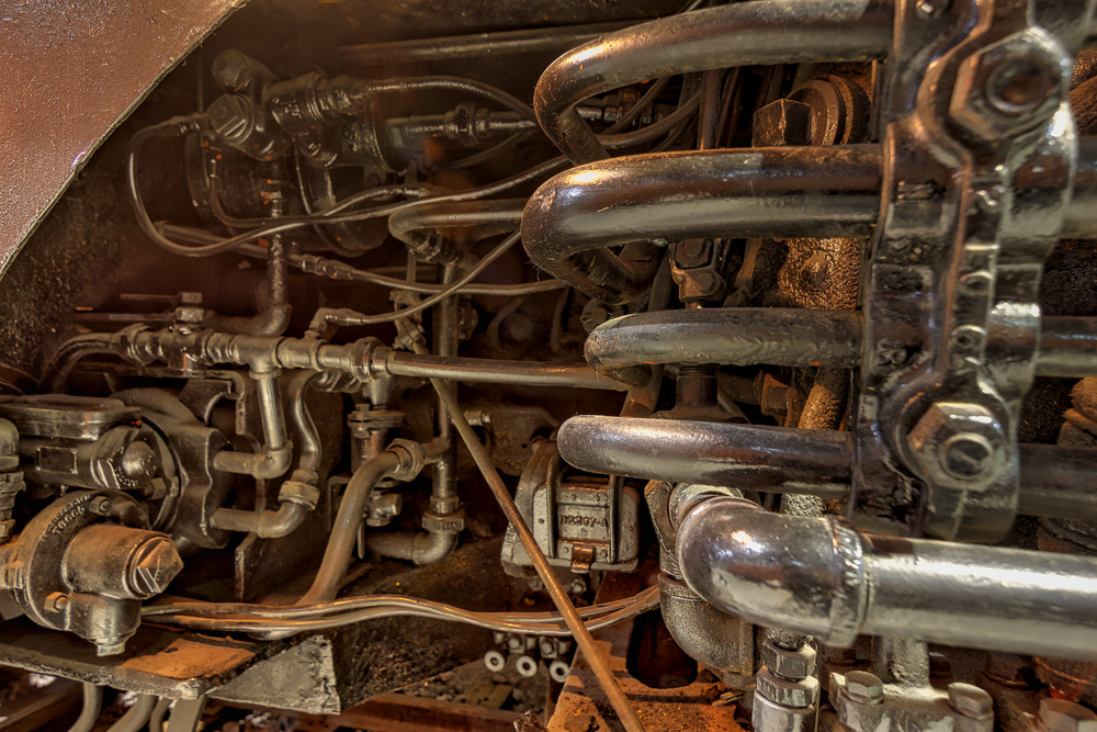 Exporail Train Museum-48_AuroraHDR_HDR.jpg