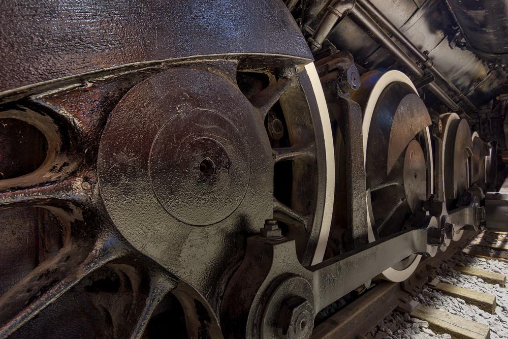 Exporail Train Museum-51_AuroraHDR_HDR-Edit.jpg