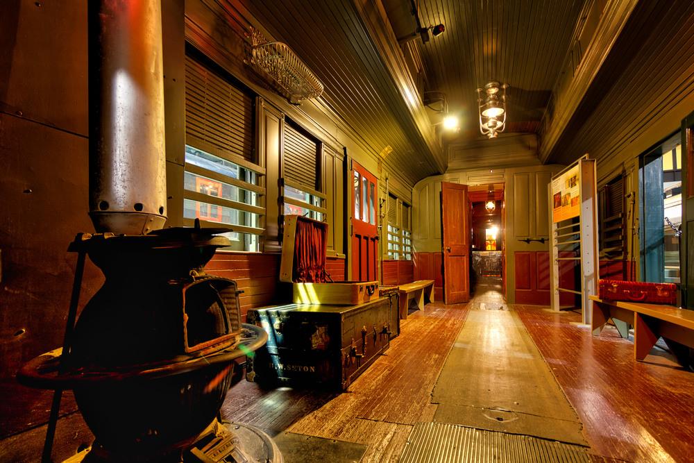 Exporail Train Museum-55_AuroraHDR_HDR.jpg
