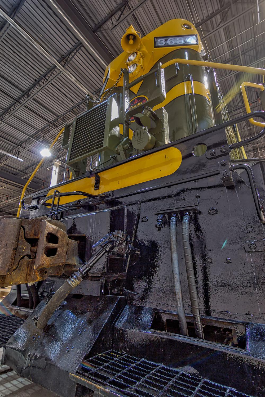 Exporail Train Museum-59_AuroraHDR_HDR-Edit.jpg