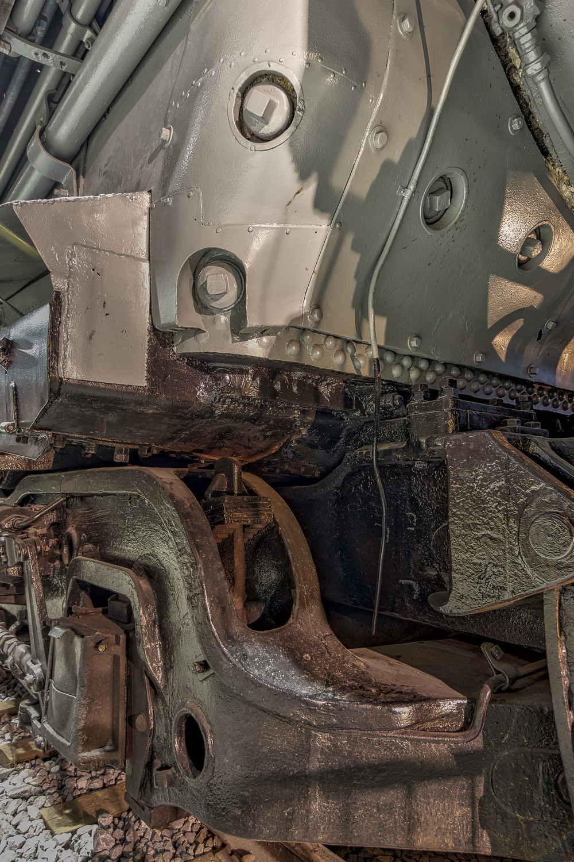 Exporail Train Museum-66_AuroraHDR_HDR.jpg