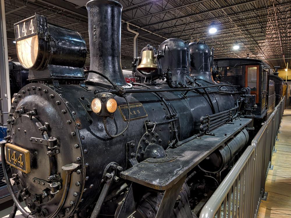 Exporail Train Museum-76_AuroraHDR_HDR.jpg