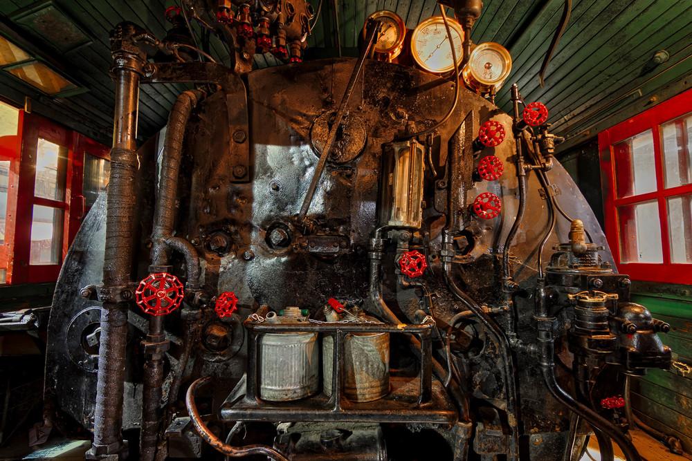 Exporail Train Museum-78_AuroraHDR_HDR.jpg