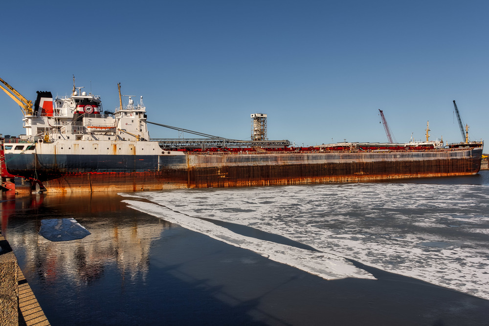 Old Port Montreal-1_AuroraHDR_HDR.jpg
