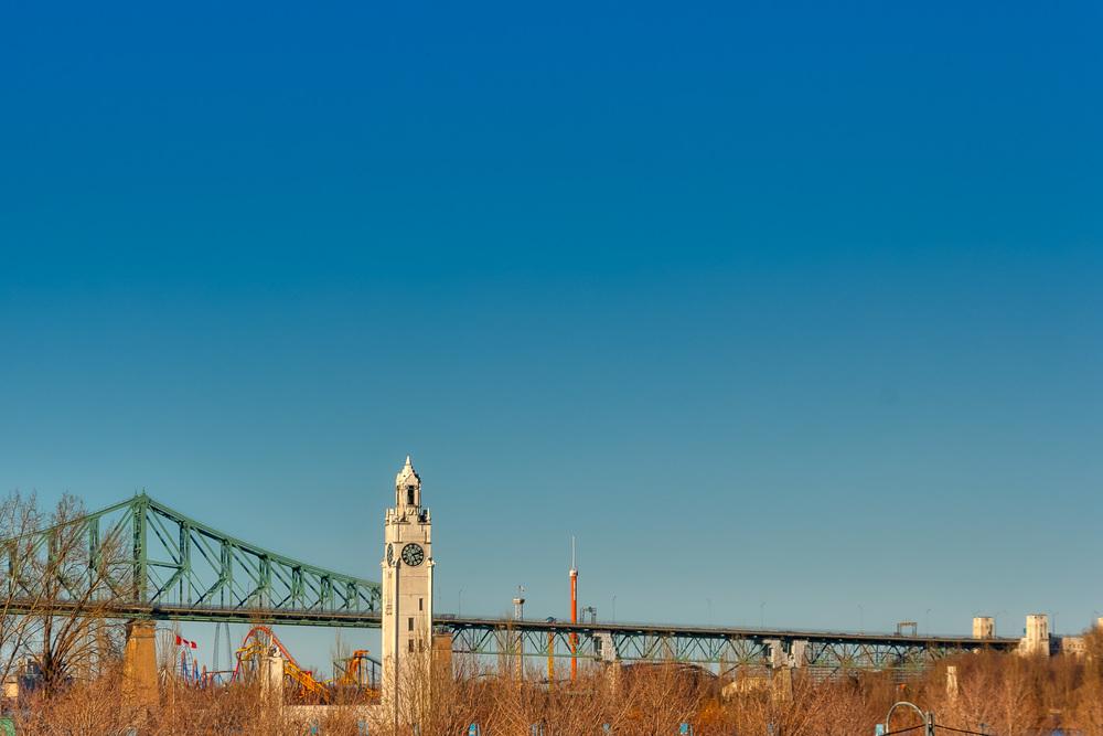 Old Port Montreal-30_AuroraHDR_HDR.jpg