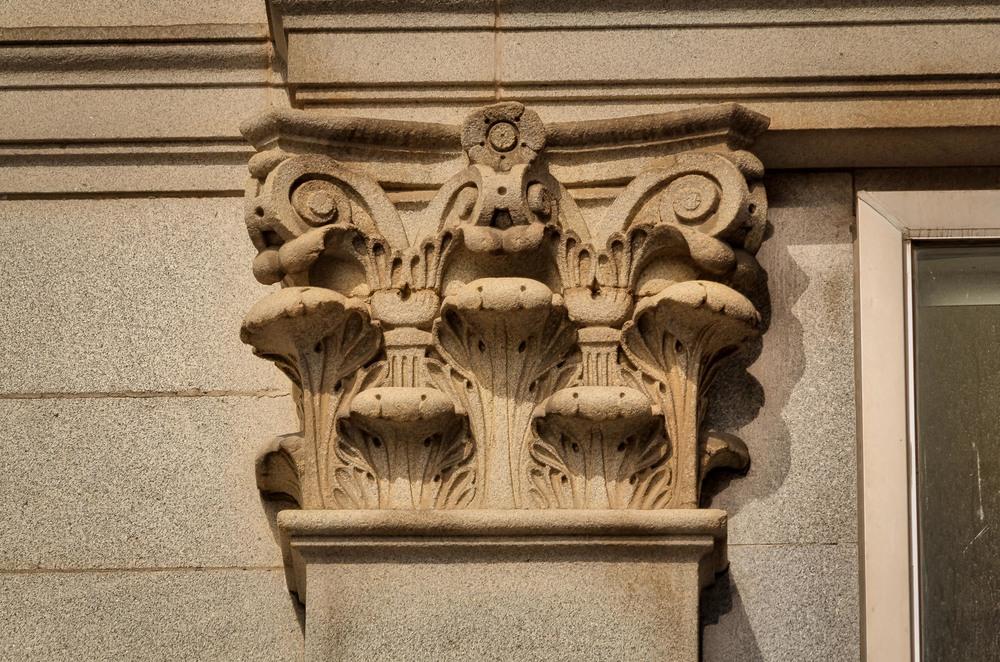 Architectural Features-7_AuroraHDR_HDR.jpg
