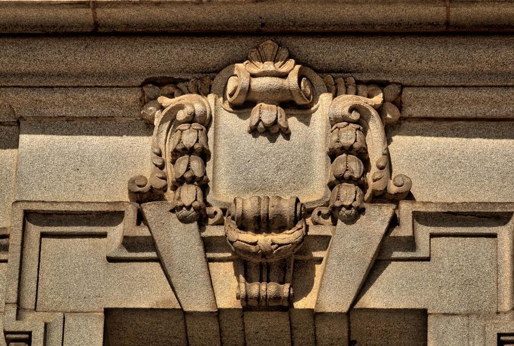 Architectural Features-11_AuroraHDR_HDR.jpg