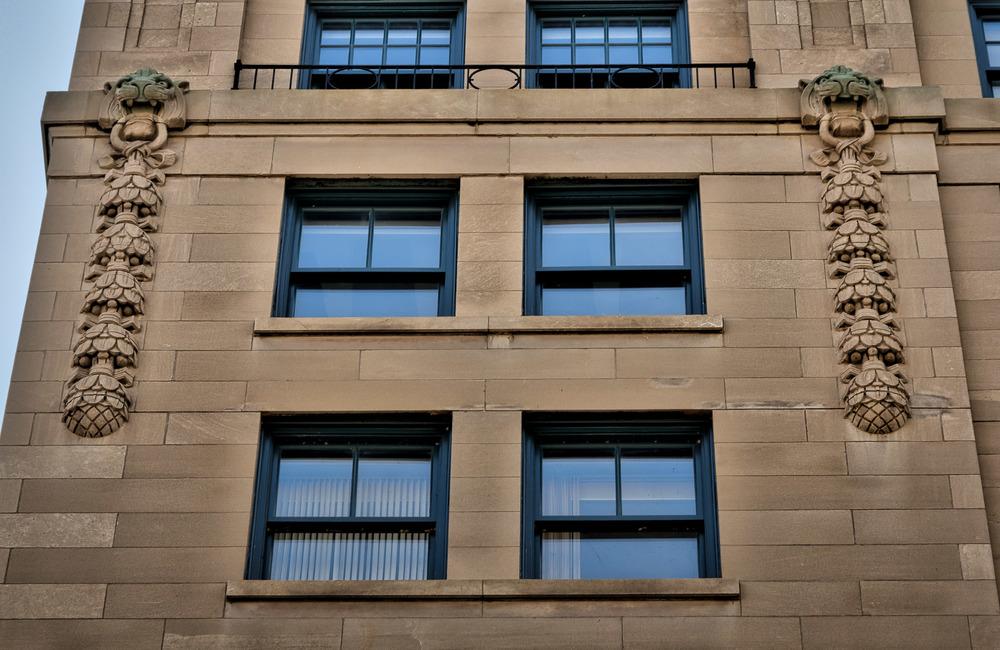 Architectural Features-71_AuroraHDR_HDR.jpg