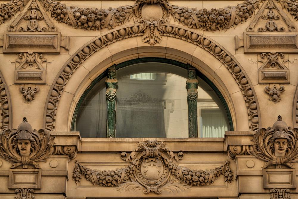 Architectural Features-94_AuroraHDR_HDR.jpg