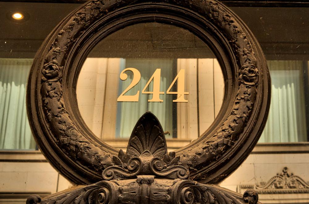 Architectural Features-143_AuroraHDR_HDR.jpg