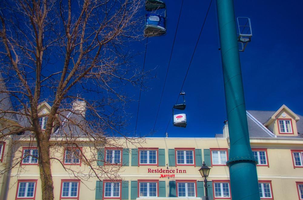 Mont Tremblant-32_AuroraHDR_HDR.jpg