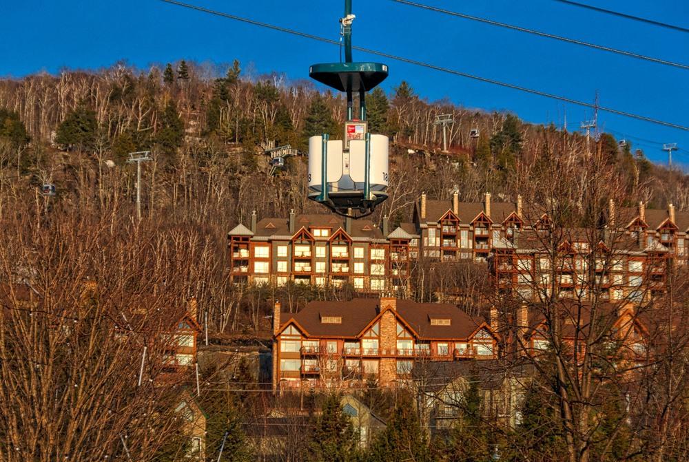 Mont Tremblant-59_AuroraHDR_HDR.jpg