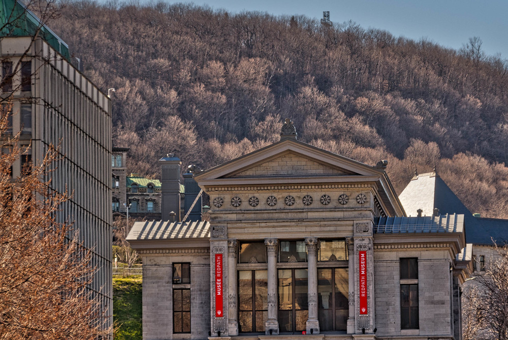 McGill University Zoom-108_AuroraHDR_HDR-Edit.jpg