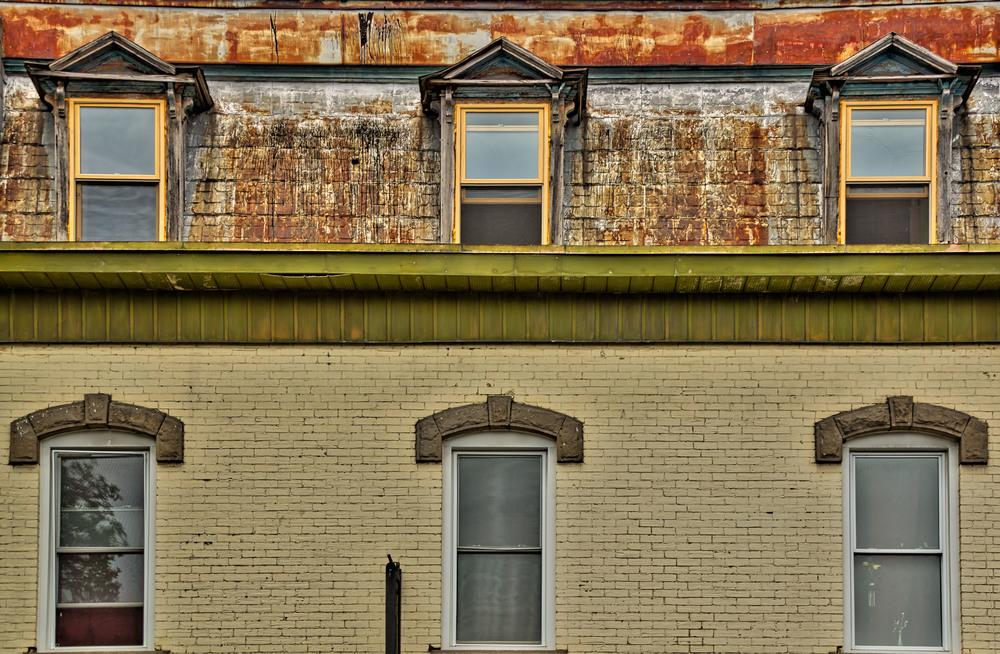 Perth_Ontario-56_AuroraHDR_HDR-Edit.jpg