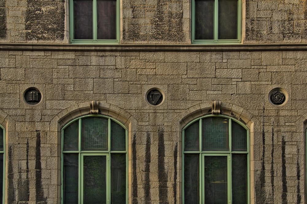 McGill U-University Street-5_AuroraHDR_HDR.jpg