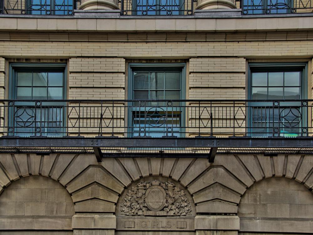 McGill U-University Street-20_AuroraHDR_HDR.jpg