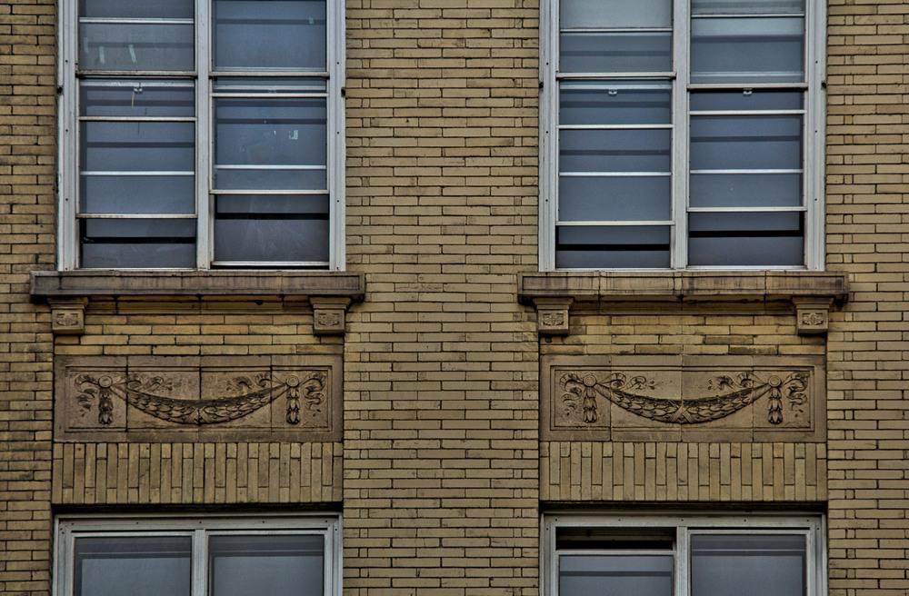 McGill U-University Street-26_AuroraHDR_HDR.jpg