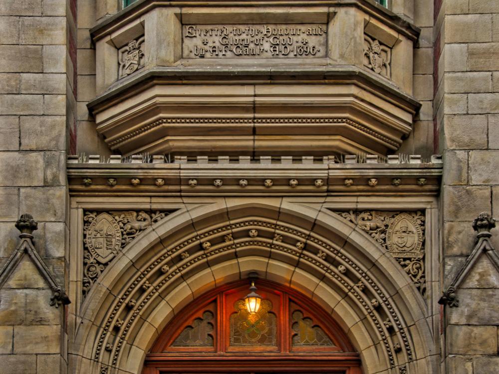 McGill U-University Street-37_AuroraHDR_HDR.jpg