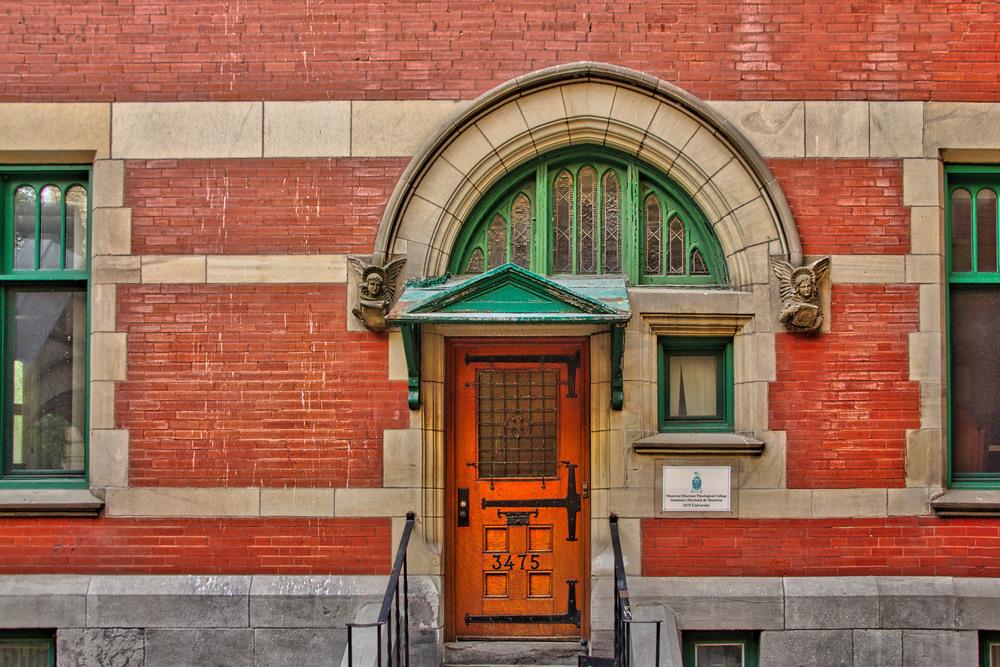 McGill U-University Street-41_AuroraHDR_HDR.jpg
