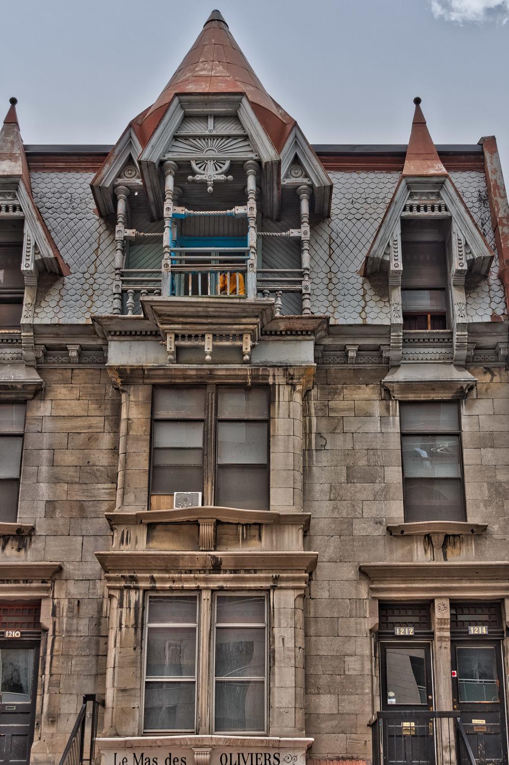 Bishop Street-14_AuroraHDR_HDR.jpg