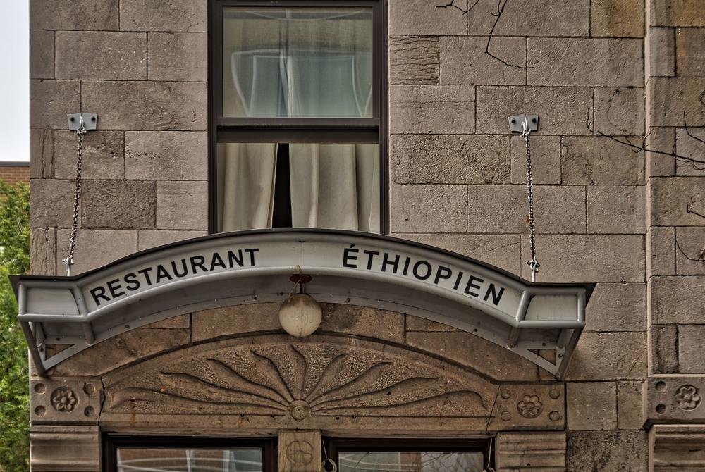 Bishop Street-17_AuroraHDR_HDR.jpg