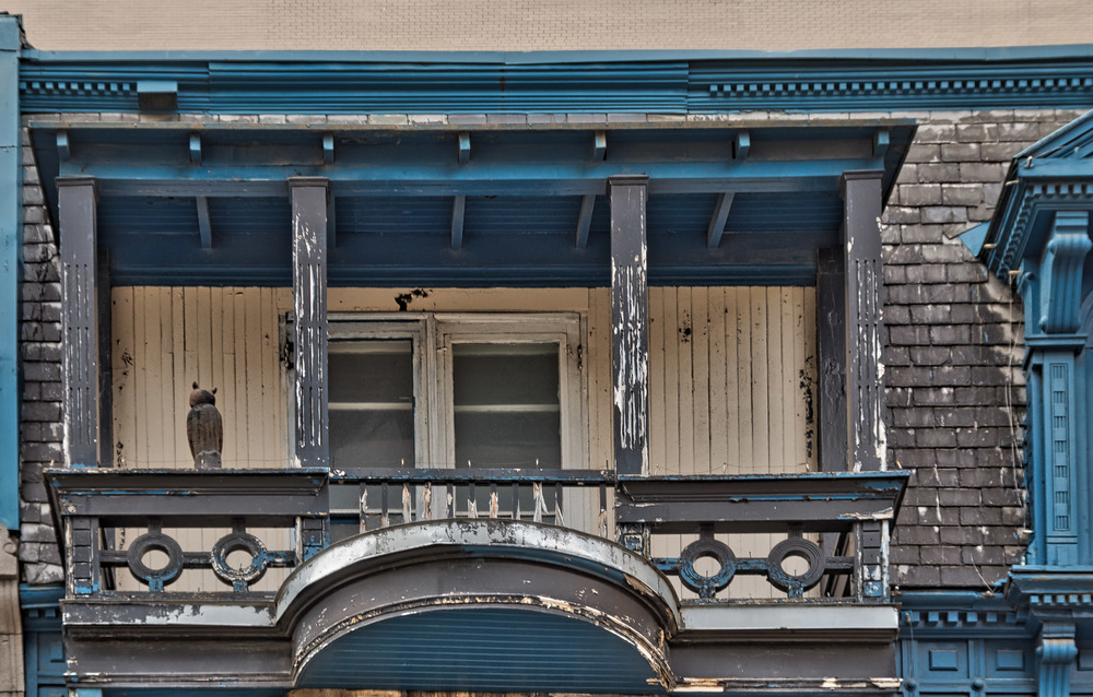 Bishop Street-30_AuroraHDR_HDR.jpg