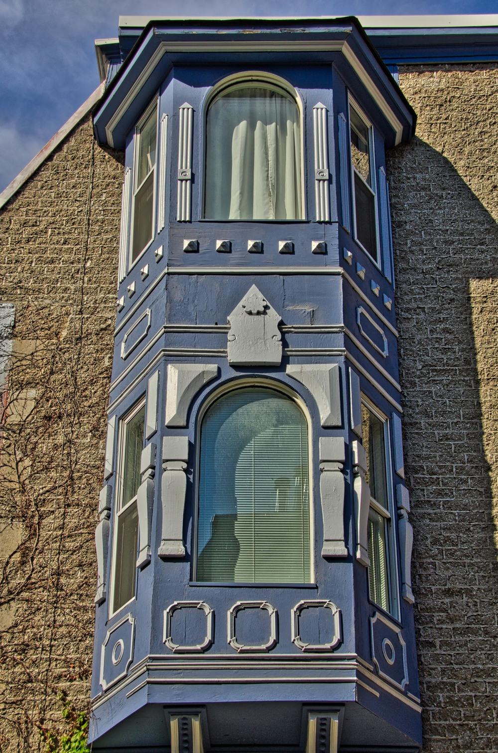 Prince Arthur Architecture-27_AuroraHDR_HDR.jpg