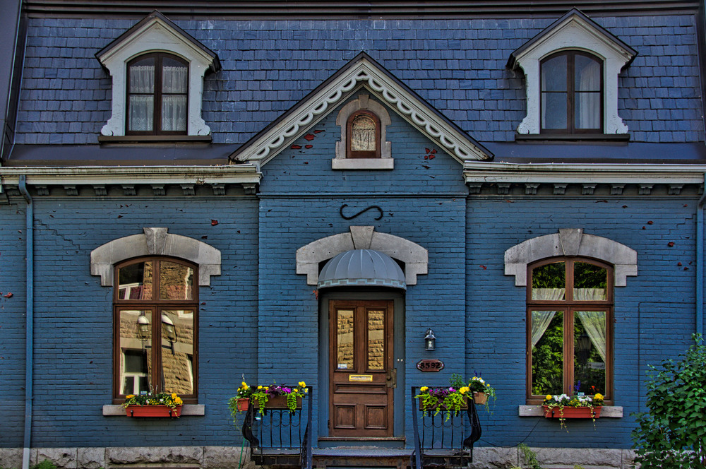 Prince Arthur Architecture-118_AuroraHDR_HDR-Edit.jpg
