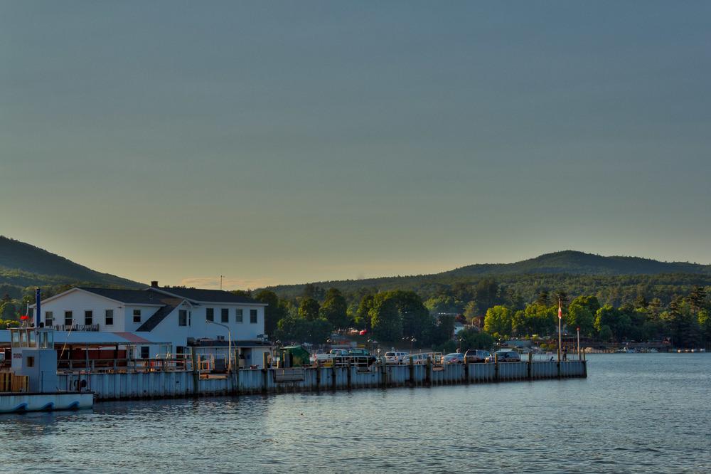 Lake_George_New_York-8_AuroraHDR_HDR.jpg
