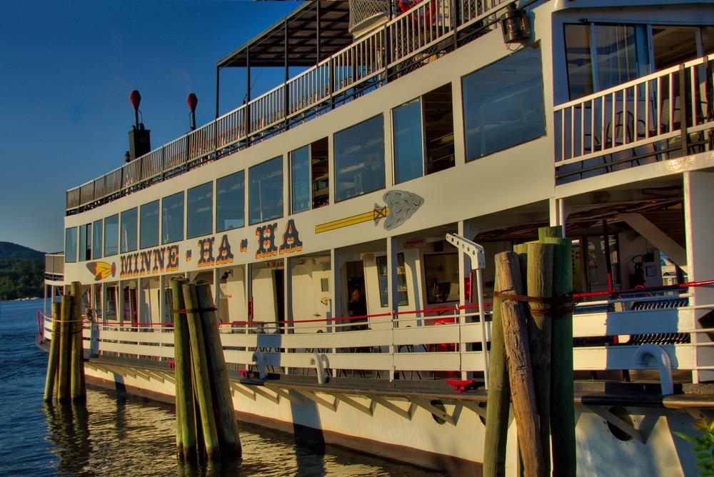 Lake_George_New_York-24_AuroraHDR_HDR-Edit.jpg