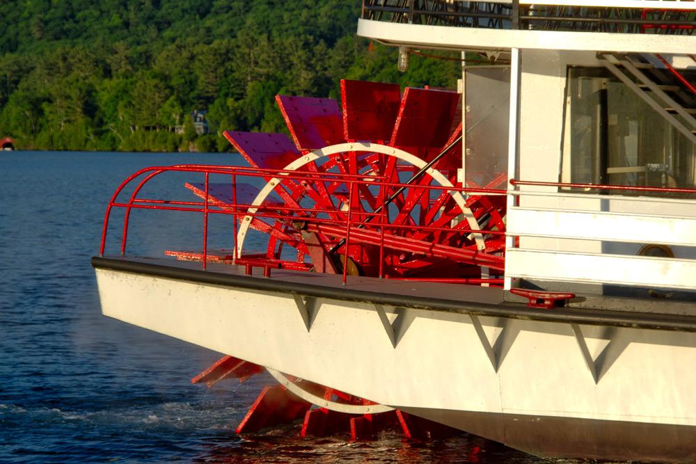 Lake_George_New_York-33_AuroraHDR_HDR.jpg