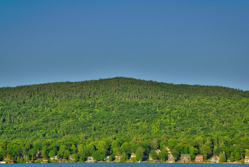 Lake_George_New_York-35_AuroraHDR_HDR.jpg