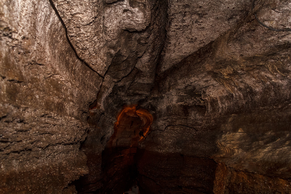 Bonnechere Caves-28-Edit.jpg