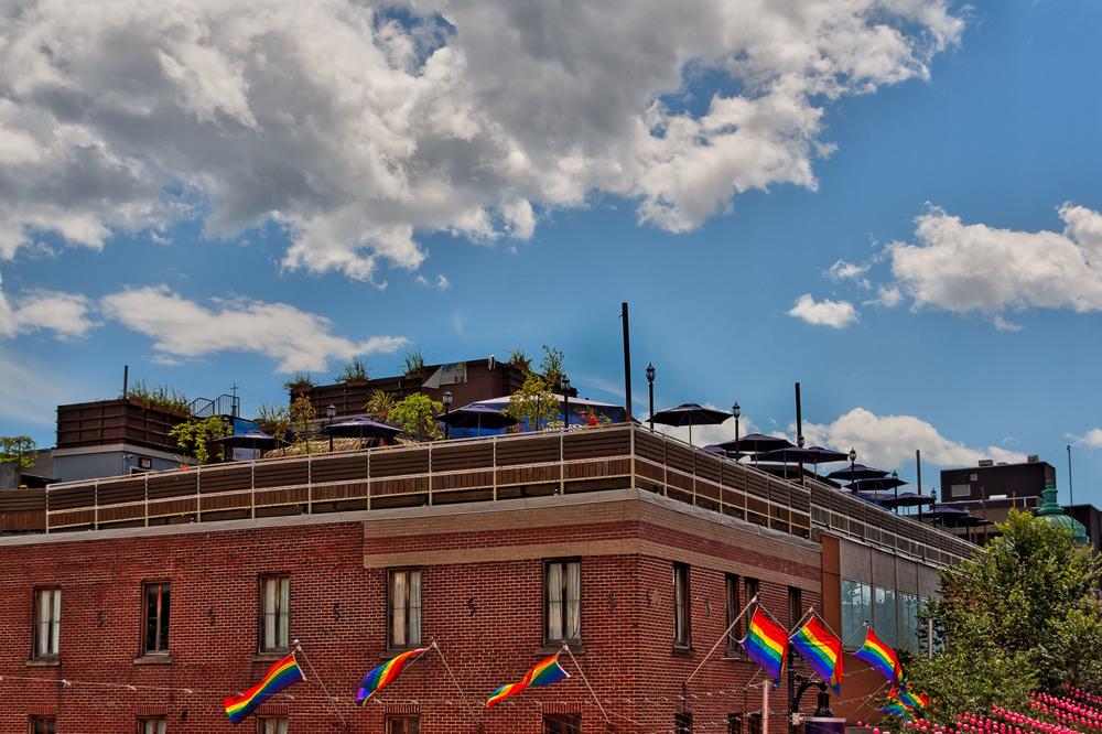 Gay Village Ste Catherine St.-37_AuroraHDR_HDR.jpg