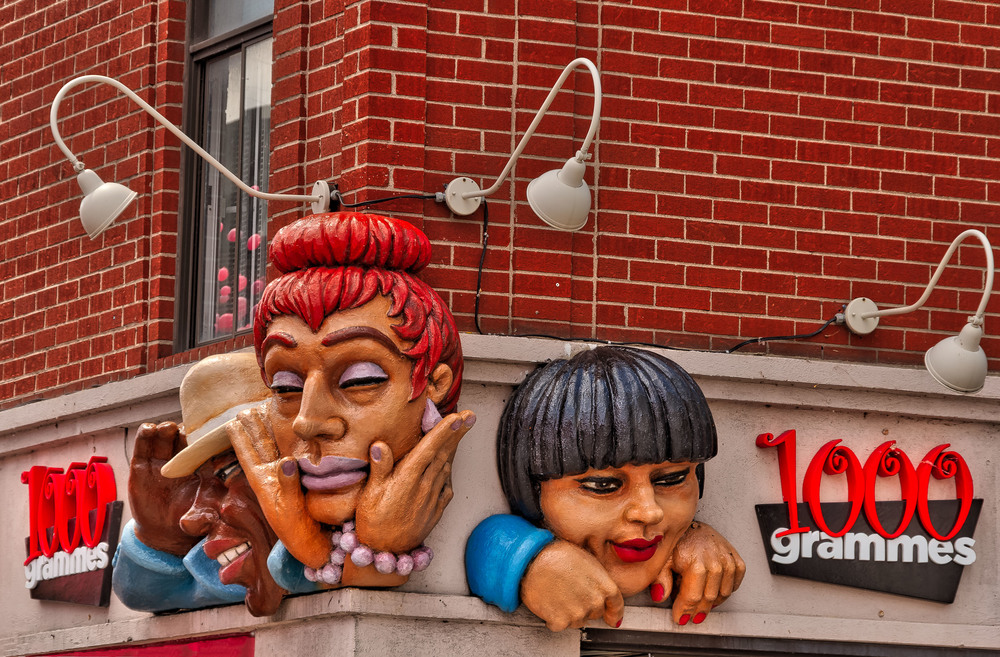 Gay Village Ste Catherine St.-49_AuroraHDR_HDR-Edit.jpg