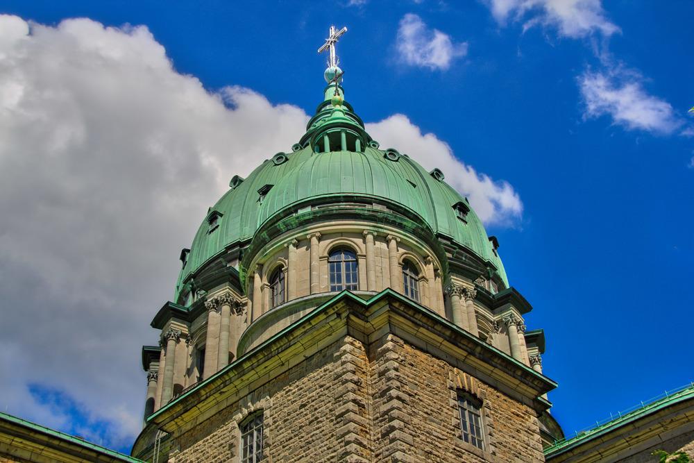 Marie Reine du Monde Cathedral-34_AuroraHDR_HDR.jpg