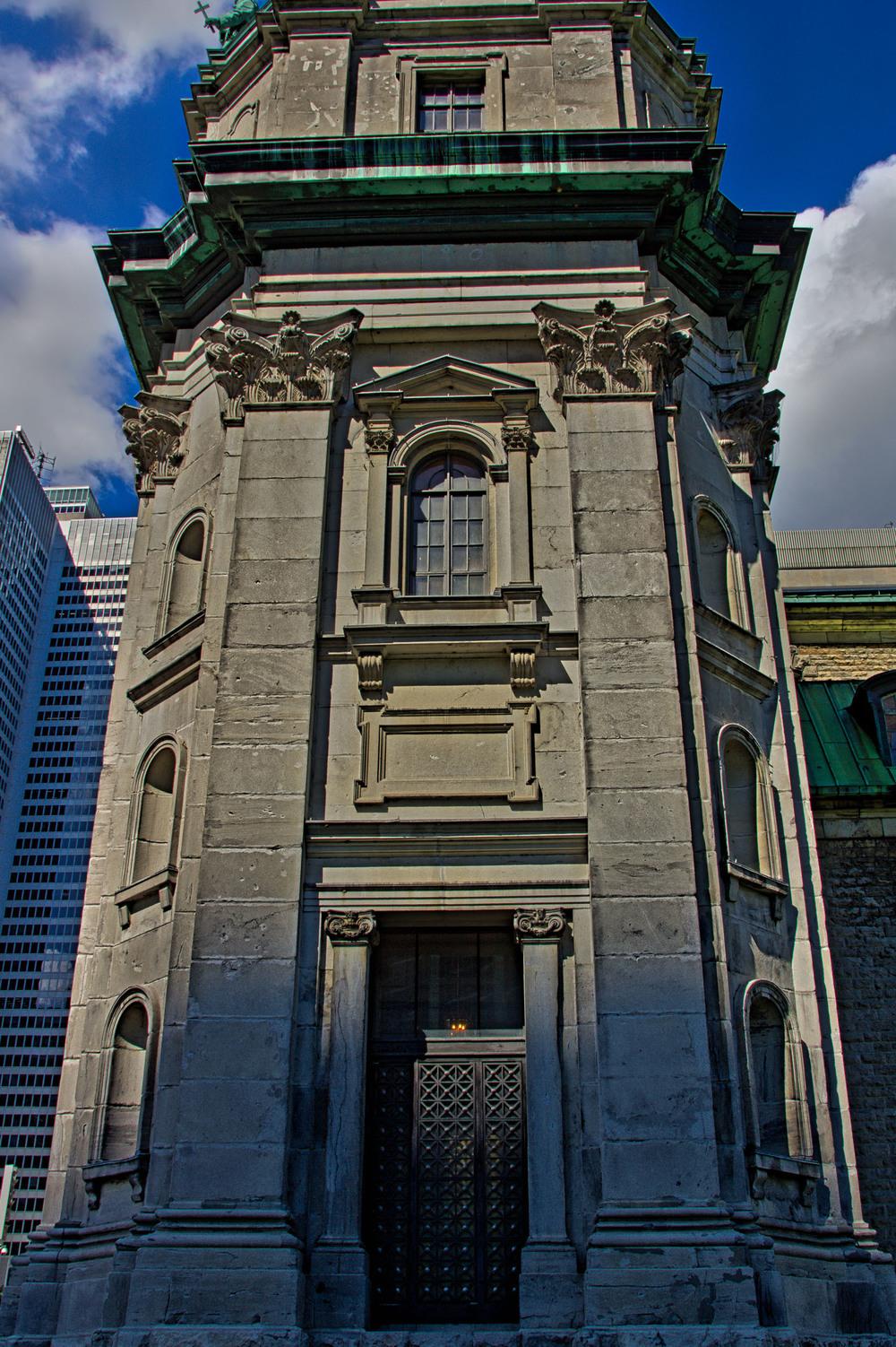 Marie Reine du Monde Cathedral-37_AuroraHDR_HDR.jpg