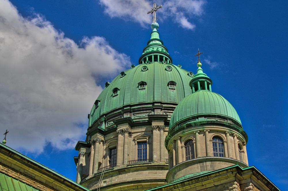 Marie Reine du Monde Cathedral-41_AuroraHDR_HDR.jpg