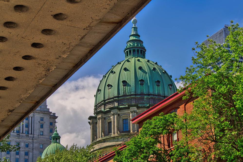 Marie Reine du Monde Cathedral-71_AuroraHDR_HDR.jpg
