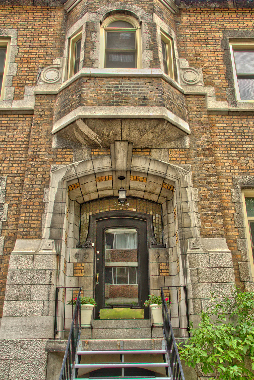 Peel St. McGill Buildings-76_AuroraHDR_HDR.jpg