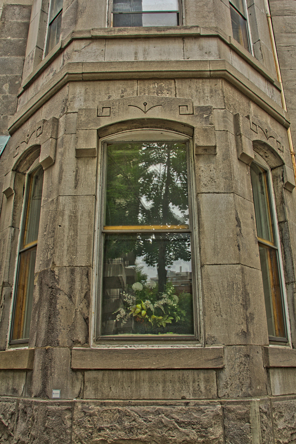 Peel St. McGill Buildings-58_AuroraHDR_HDR.jpg
