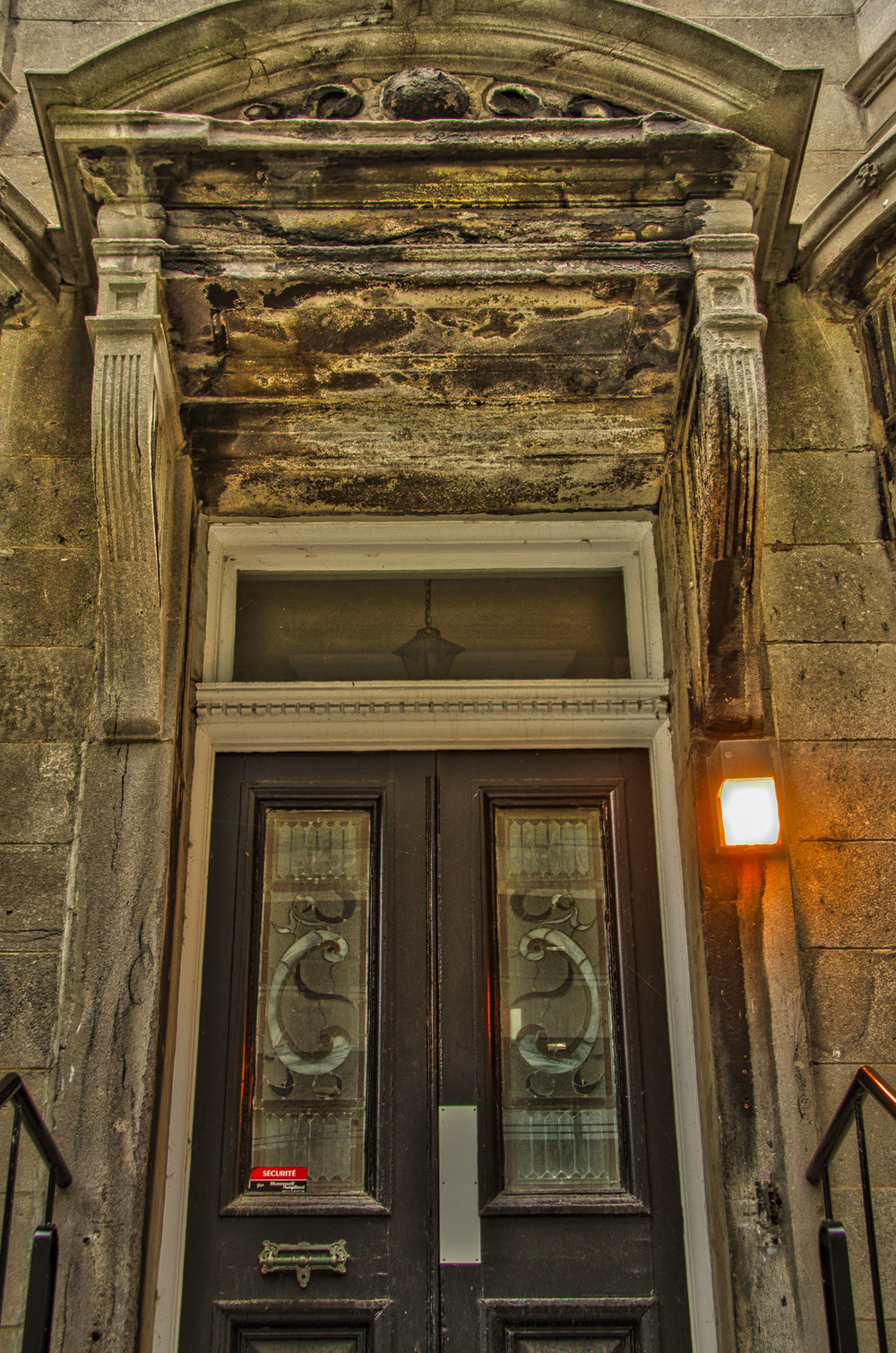 Peel St. McGill Buildings-57_AuroraHDR_HDR.jpg