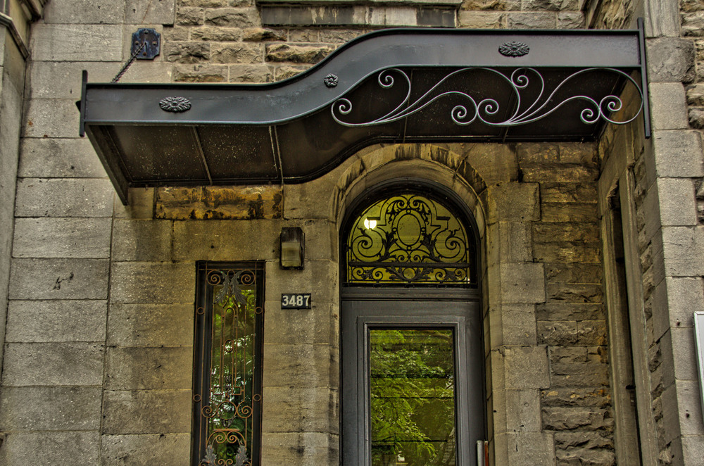 Peel St. McGill Buildings-40_AuroraHDR_HDR.jpg